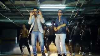 Lokura (Remix) Samo & Kj Ft Garu & Way [Video Official]