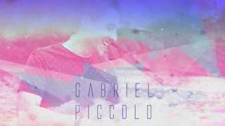 Gabriel Piccolo - Pra Sempre Especial