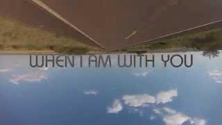 Clean Bandit - Rather Be feat. Jess Glynne (Lyric Video)