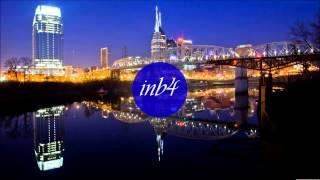 [FUNK] 45trona Ut - Let The Party Start [RLU Records]
