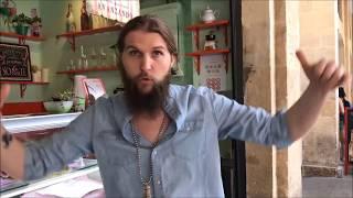 Restaurante Vegano en Cadiz | La Veganesa | Comida Vegana en Cadiz