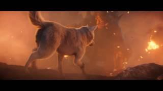 Final Fantasy XV: Omen feat. Somnus