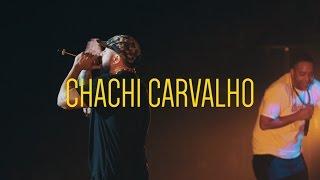 Chachi Carvalho   Nelson Freitas Tour   Providence RI