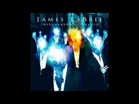 james-labrie-amnesia-impermanent-resonance-2013-ar-4-radio