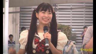"(Part 1) Wata わた - ""Melancholic"" (Dance Cover) EOY 2013"
