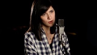 Stay with Me - Sam Smith (Cover by Sara Niemietz Piano Version)