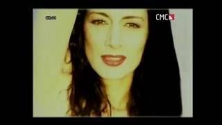 Doris Dragovic - Kao ti (Official music video) 2000. HQ