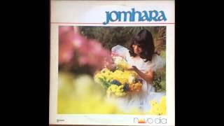 """Jomhara - """"Tocou-me"""""""