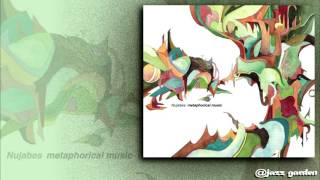 Nujabes - Blessing It (feat. Substantial & Pase Rock from Five Deez)
