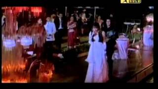 udit narayan rare song -  deedar ho gaya.