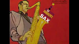 Boots Randolph - 'Yakety Sax' (Original 1958 Version).mp4