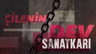 NECİP FAZIL ÖDÜLLERİ 2016 ÖDÜL TÖRENİ REKLAM FİLMİ