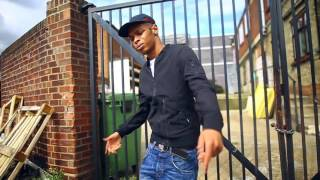 Whizz - lord knows (@TheRealWhizz) | Link Up TV