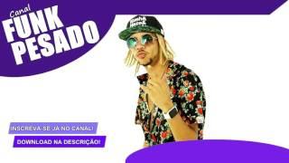 MC Magrinho - Vem Deslizando com Fuzil na Mão - De dia é o AK, a noite o 762 (DJ RD da NH) 2016