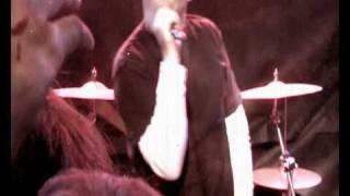 Fonoceronte - Rehen (Video Clip Oficial)