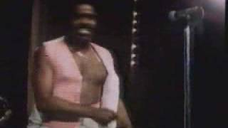 James Brown - Good Foot (Rare)