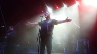 Tony Cicco & La sua formula 3 - Live