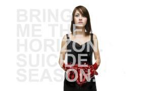 "Bring Me The Horizon - ""No Need For Instructions..."" (Full Album Stream)"