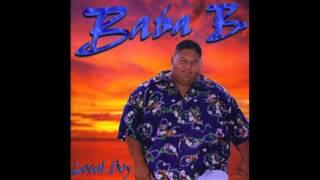Baba B - Hawaiian Feeling