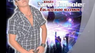 Banda New Sampler - Declaração- Tesão TupinambáTridimencional