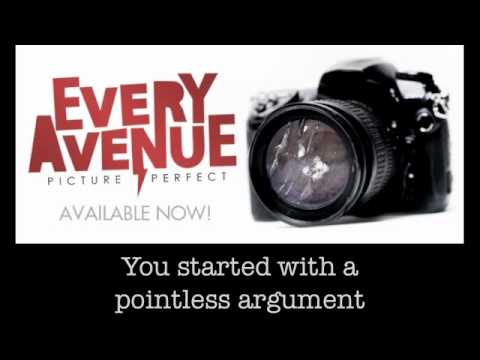 every-avenue-tell-me-im-a-wreck-w-lyrics-everyavenue