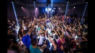 DJ TAFARELO - SMILL FEST 2015