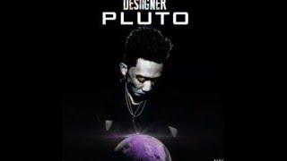 "DESIIGNER - ""PLUTO"" ( All New SXSW Live) PANDA @lifeofdesiigner"