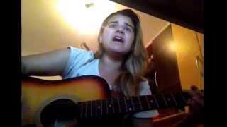 Laura Pausini - Speranza ( Evelyn Cover )
