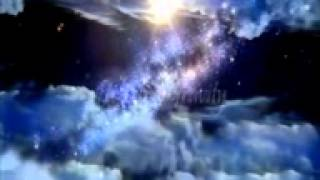 Shine Supernova   Cody Simpson Lyrics(cover)