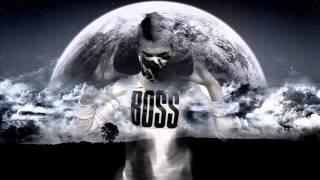 Cobra Boy I'm Boss (West L7ssab) 2013 Démo