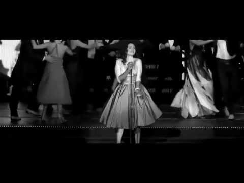 El Nido de Gina Varela Letra y Video