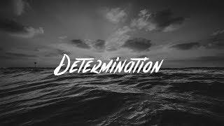 Rahn Harper - Determination