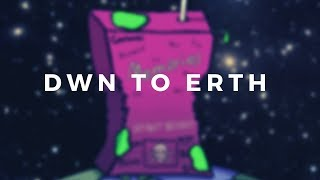 "(FREE) Juice Wrld x Trippie Redd Type Beat ft. NBA Youngboy - ""DWN TO ERTH"" (Prod. By StudBeats)"