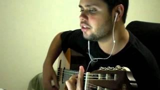 Guerra Fria - Sorriso Marto part. Jorge e Mateus (Léo Alves cover)