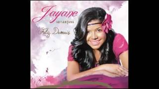 Enche toda casa - Jayane