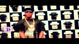 NEW Yo Gotti Ft Young Jeezy, Dorrough, YG, Juicy J    Act Right  Remix     2013   MUSIC VIDEO
