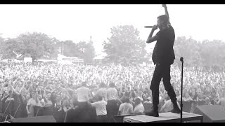 Of Mice & Men - Never Giving Up (Official Music Video)