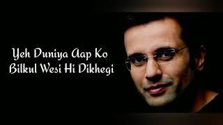 struggle and Success || Best motivational Whatsapp Status || Sandeep Maheshwari || Sucess status