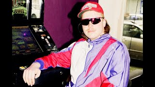 Finch Asozial  - Fick mich Finch DGB Remix