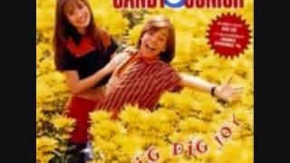 Sandy e Junior [ Dig Dig Joy ] - Dias e Noites (Polygram) - (IgorFilmesTrailers)