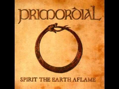 primordial-gods-to-the-godless-phillip-manjian