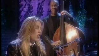 Fly me to the moon (Live), Diana Jean Krall