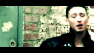 Danny ELB y Parientito Live -  Sobrenatural Video Oficial 2012