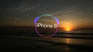 New i phone ringtone