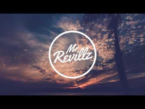 Simon Field & Jamie - Broken Wings (ft. Aleksander Walmann)