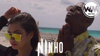 Ninho - Mamacita [Official Instrumental]