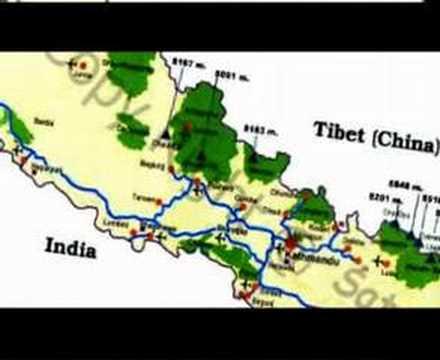 Muktinath – Damodar Kund Worship – Darshan – Trekking http://www.clearwebstats.com