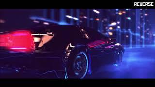 REVERSE - Neo Tokyo [Radio Edit] (Music Video)