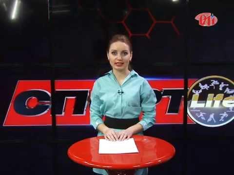 Головні спортивні події Прикарпаття за тиждень у програмі