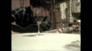 """Beneath Still Waters"" by Jacob Otis (Bodega Girls)"